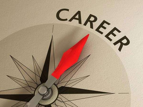 如何找准一生想要从事的事业?