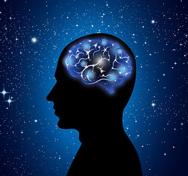 瑞文标准智力测验:你有多聪明?